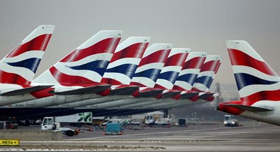 New-BA-flight-to-Cyprus